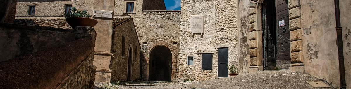 castello-palombara