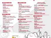 Fara Film Festival